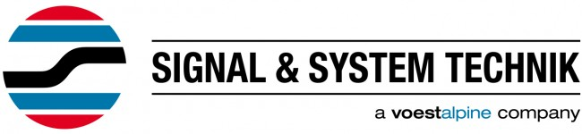 SST-Logo_rgb