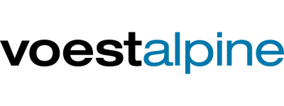 Voestalpine-Logo-EPS-vector-image